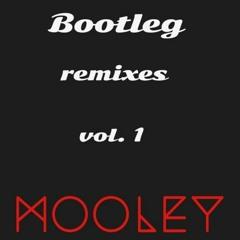 TK-47 - Drop That... (Mooley Remix)