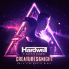 Creatures Of The Night (PBH & Jack Shizzle Remix)
