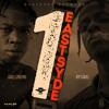 Download 1 EastSyde (feat. Skillibeng) Mp3