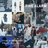 Download Fire Alarm -The Evening (feat. Bajah) Mp3
