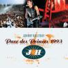 L'idole des jeunes (Live au Parc des Princes / 1993)