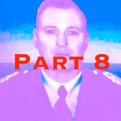 Ep33. 'Swedish Intelligence Officer Michael Rawlinson's Strange Fate And Mysterious Death' - Part 8