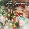 Download Fun Christmas - Upbeat, Uplifting and Happy Holiday Background Music Instrumental (FREE DOWNLOAD) Mp3