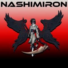 """[FREE] GRISELDA X WESTSIDE GUNN TYPE BEAT """"NASHIMIRON"""""""
