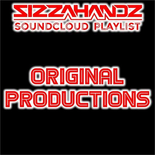 Sizzahandz Tracks
