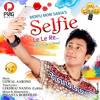 Download Selfie Le Le Re Mp3