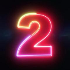 SZN 2 (Prod KtheMenace)