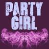 StaySolidRocky -Party Girl (Instrumental)