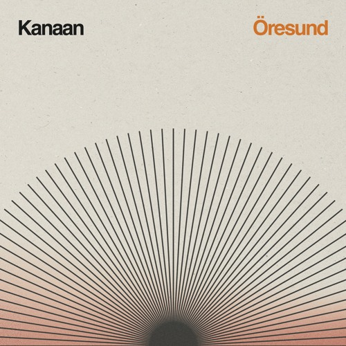 Kanaan: Öresund (Double Sun)