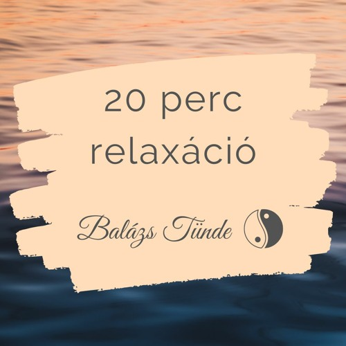 20 Perc Relax