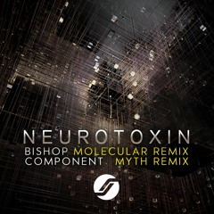 OTW Premiere: Neurotoxin - Component (Myth Remix) [Skalator Music]