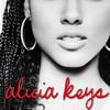 Alicia Keys. Thursday 10:59 PM