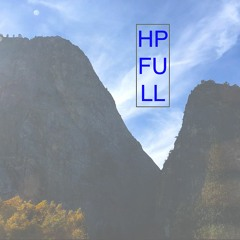 Shape Of You (HP Full)