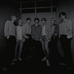 BTS 방탄소년단 - We Are Bulletproof The Eternal (Violin ver)