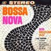 Samba de una nota so