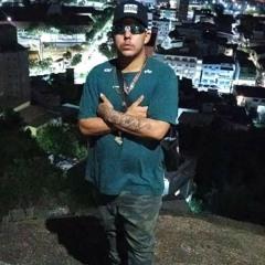 MT - TOMA TOMA NOVINHA VS LUNETA VERDE - DJ YURI #PiqueDeVv DIFERENCIADO KKK