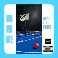 DOD / Nicc ft. Hydro ( OawnsG )