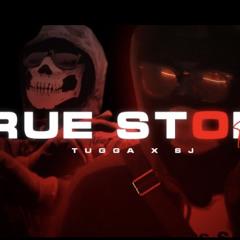 #OFB SJ x Tugga - True Story Remix