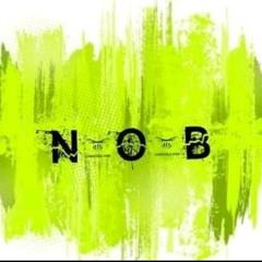 N.O.B-Hard work
