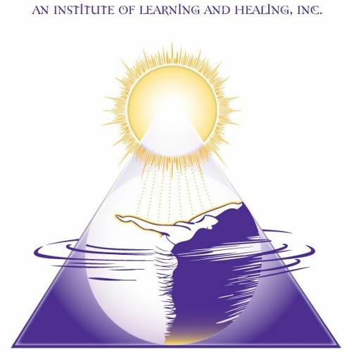 February Monthly Meditation