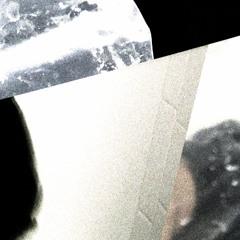 internetPositivity (sybyr - fusion remix)
