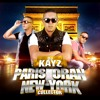 Du swagg (feat. H-Magnum & Maître Gims)