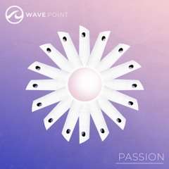 Wave Point - Passion - Even Smoother