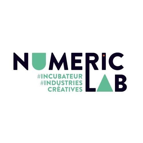 Les Rencontres du Numeric Lab - Podcast