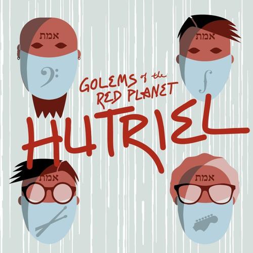 Hutriel