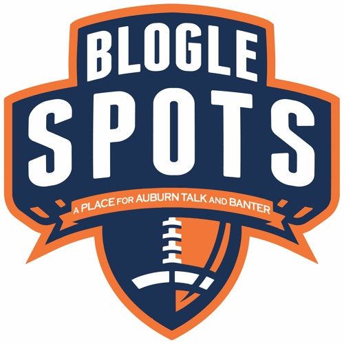 BlogleSpots