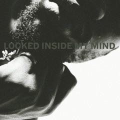 Locked Inside My Mind (demo)