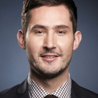Kevin Systrom (Instagram) - How Instagram Scaled