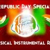 Download Republic Day Special   National Anthem   Classical Instrumental Remix   Lemon Nation   (Subtitle On) Mp3