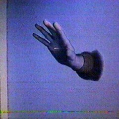 HANDS FOR GRABBING w/ NAVVVI [PROD. SWEATSHIRTY & $YSTEMS]