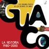Pastelero (Album Version)