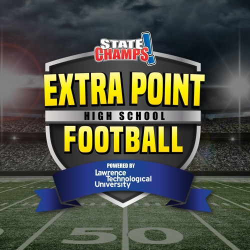 Rivalry Week | Indiana Extra Point