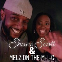 Shani & Melz In The Morning: Jan. 14
