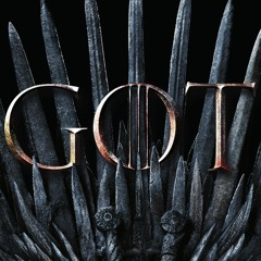 Game of Thrones (Kette Remix)