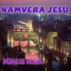 Ni Wewe Bwana