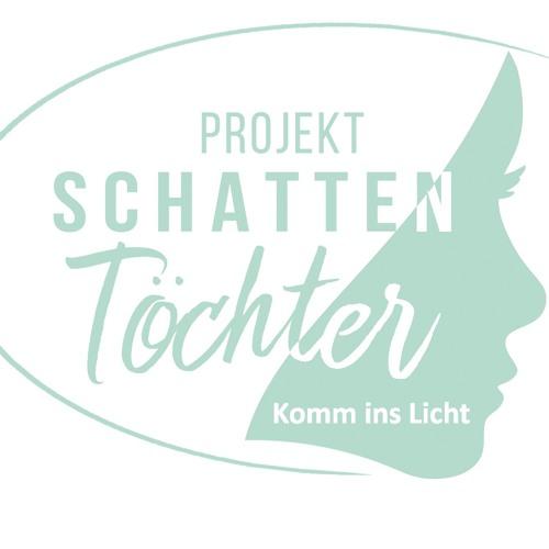 Projekt Schattentöchter Podcast 1