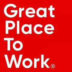 Decathlon, deuxième du classement Great Place To Work 2020