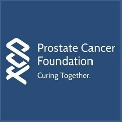 Prostate Cancer: Let's Talk Quality of Life