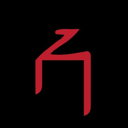 j3ZOZ & THE DARK CLOUD OF HIS PRESENCE (new demos)