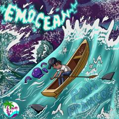 EMOCEAN//PROD BY SINFUL K