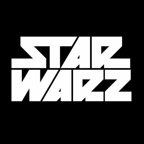One87 & Mc Mush Star Warz Mix 2020