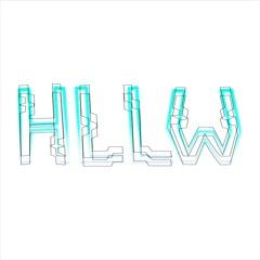 HLLW - Moving Towards The Future