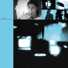 Jane Arden - Sleepwalking