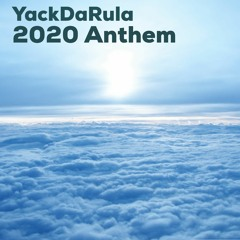2020 Anthem