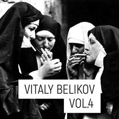 Vitaly Belikov - Vol.4