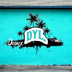 """""""DANCE"""" - J BALVIN X WIZKID - DANCEHALL TYPE BEAT"""